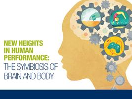 New Heights in Human Performance: The Symbiosis of...