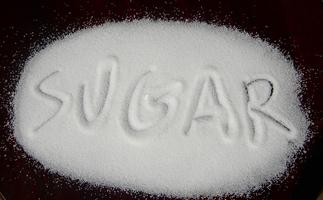 HEAL Health Talks - Sugar: The Bittersweet Truth