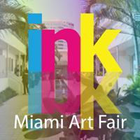 INK Miami 2013 VIP