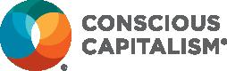Conscious Capitalism 2016