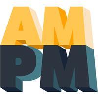 AM/PM: September 24th Designer Panel