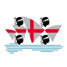 Associazione Sarda di Sydney logo