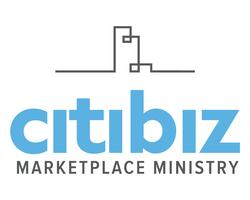 Citibiz Mentor Table Talk- August 17th