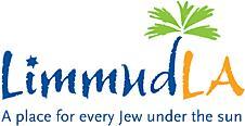 LimmudLA Fest 2013