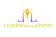 Leading Through Living Community LLC logo