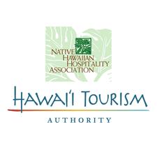 Native Hawaiian Hospitality Association logo