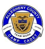 "Allegheny County Camp Cadet   ""Cruise for Cadets""  2013..."