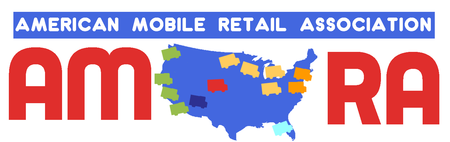 How to Operate A Mobile Retail Business-August 9, 2015...