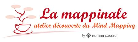 Mappinale du 20 Juin à Paris