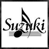 Suzuki Talent Education Association of Australia (NSW) Ltd. logo