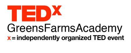 TEDxGreensFarmsAcademy