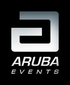 Aruba Events GmbH logo
