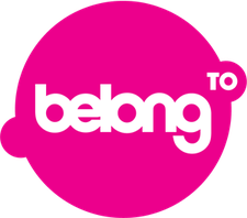BeLonG To Youth Services logo