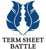 Term Sheet Battle - Helsinki 2013