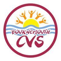 Bournemouth CVS AGM 2015