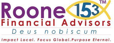 FinancialSoireé™@SonlifeDartmouthNovaScotia -...