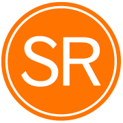 SparkReaction logo