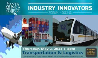 Industry Innovators: Transportation & Logistics