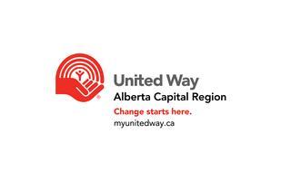 2015 United Way Campaign Kickoff
