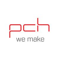 PCH Hardware Hackathon London