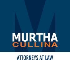 Murtha Cullina LLP logo