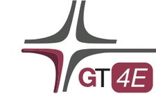 Global Technology 4E logo