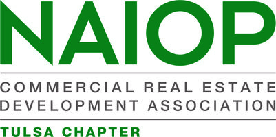 NAIOP April 24th Breakfast Program