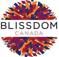 BlissDom Canada 2015