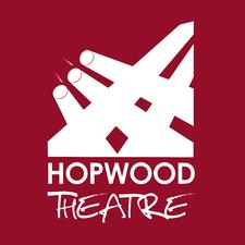 The Hopwood Theatre logo