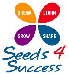Seeds 4 Success logo