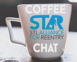 STAR Coffee Chat: Successful Family & Community...