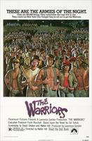 Eat|See|Hear - The Warriors - Drive-In Movie