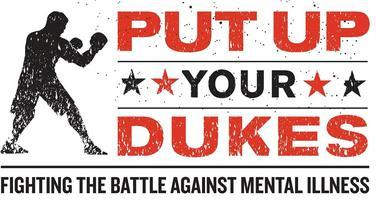 Put Up Your Dukes Event