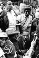 2016 Public Protest & the First Amendment: A Martin...
