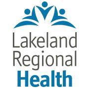 Lakeland Regional Health Events | Eventbrite