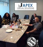 Atlanta Intermediate WordPress Workshop (Onsite...