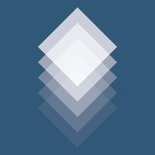 Flashstarts logo