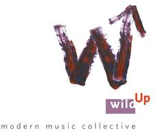 Concert: wild Up at UCLA's New Ostin Music Center