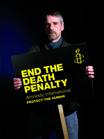 Amnesty Cambridge Anti-Death Penalty Group - new...