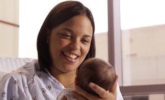 Childbirth Education 2016- Weeknight Option