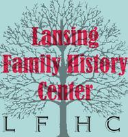 Lansing Family History Seminar 2012