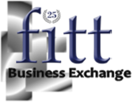 FITT Business Exchange presents 'Brisbane Business...
