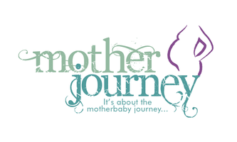St. Joseph 20 Hour Lactation Educator Workshop