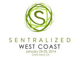 Sentralized West Coast 2014