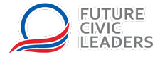 Future Civic Leaders logo