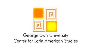 Undergraduate Certificate in Latin American Studies Inf...