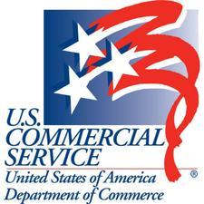 U.S. Commercial Service, Thailand logo