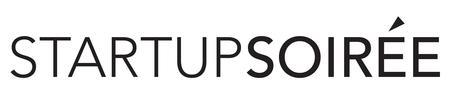 Startup Soiree September