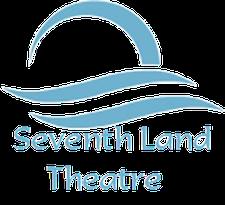 Seventh Land Theatre logo