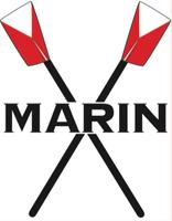 Learn to Row! (2-Hour Clinic)